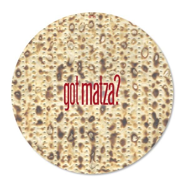 got matzah.jpg