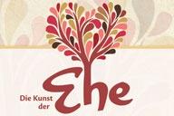"""7., 14., 21., und 28. Mai und 11., und 18. Juni - JLI Kurs """"Die Kunst der Ehe"""""""