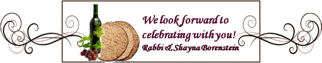 Pesach_Longmont_Footer.png
