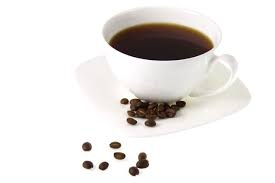 Coffecupbeans.jpg