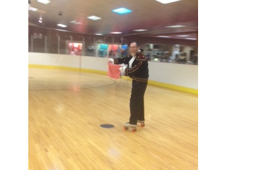 rabbi on skates.png