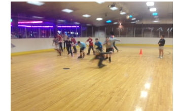 purim on skates 4.png