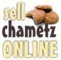Sale of Chametz Form