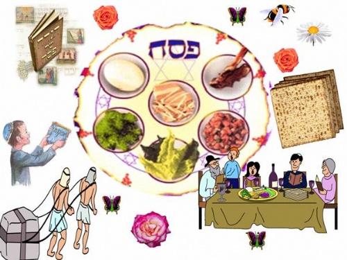 passover2[2].jpg