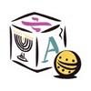 Gan Israel School