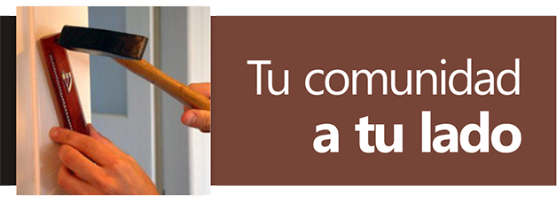 tucomunidad.png
