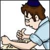 His Torah or Our Torah?