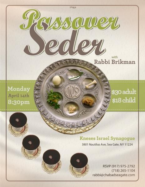 Seder Flyer.jpg