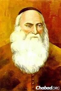 Rabbi Isaac ben Judah Abrabanel