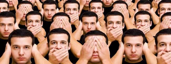 Artigos: Como se remotiva pessoas desanimadas?