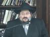 Vaad HaTmimim - Yud Aleph Nissan (5774)
