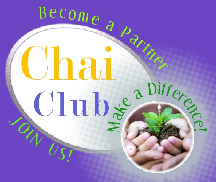 CHAI LOGO FOR HOMEPAGE 4-09-2014 (2).jpg