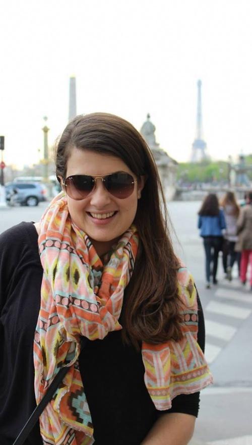 Sara Leisten.jpg