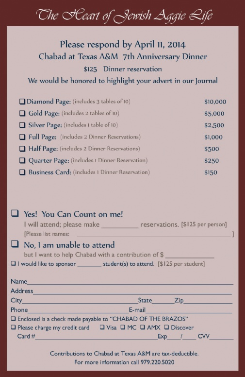 Reply Card for web_Page_1.jpg