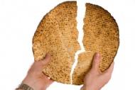Matzoh-Matzah-Matzo-Passover2008.jpg