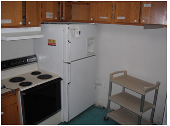 old kitchen 1.png