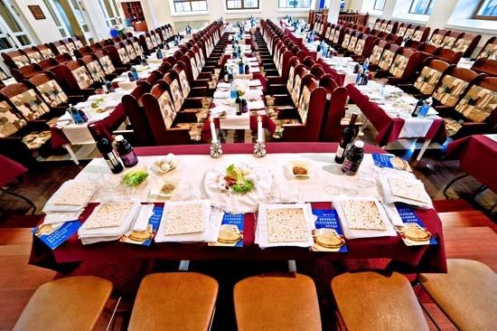 Песах в синагоге_сайт.jpg