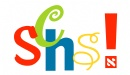 SCHS Logo-HighRes - Copy.jpg