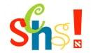 SCHS Logo-HighRes - Copy.jpg
