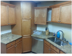 new kitchen 1.png