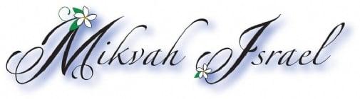 mikvah israel logo.jpg