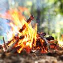 Lag BaOmer Bonfire (125x125)