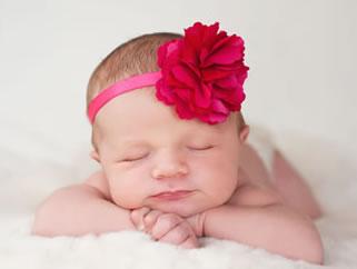 Nomes judaicos femininos para seu bebê