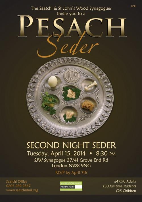 Pesach Seder Gold Text A5 5774 (1).jpg