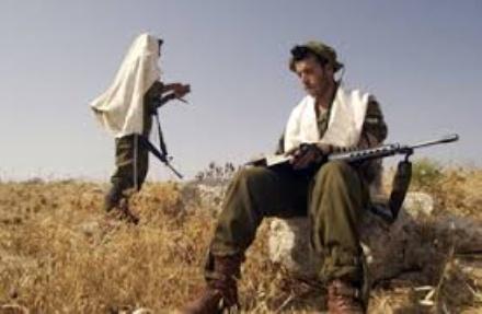 Israelisoldiers.jpg