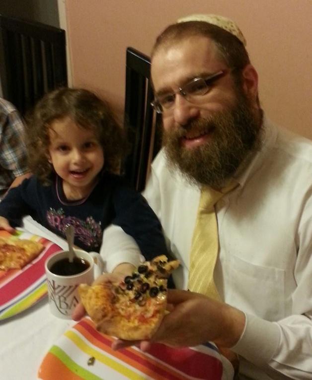 pizza pesach matzah.jpg