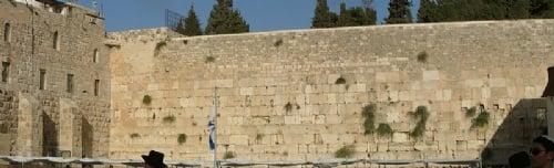 800px-Kotel_Israel.jpg