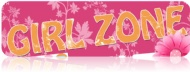 Girl Zone.jpg