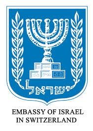 israely embassy.jpg