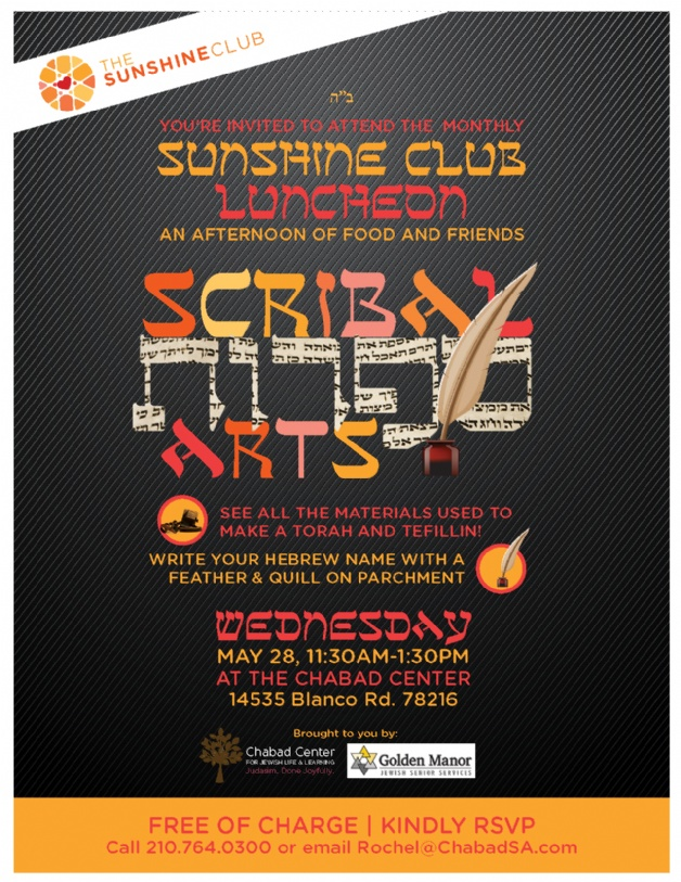 Sunshine Club May 2014.jpg