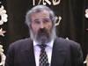 Torah: The Great Antidote