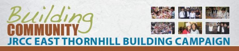 building banner minisite.jpg