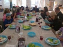 Model Seder