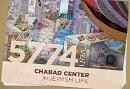 Jewish Program Calendar | 2018 - 19