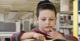 What Every Jewish Community Needs