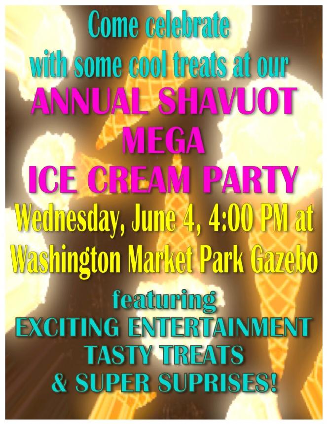 Ice cream party.jpg