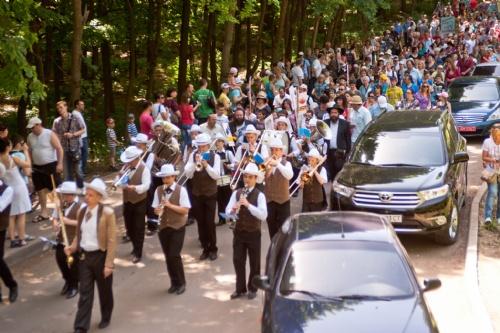 Feld_Ecopark46.jpg