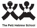 Pelz Hebrew School