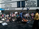 Lag B'Omer Parade & March