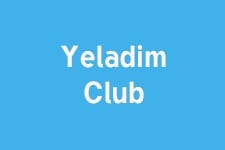 Youth-Page-Thumbnails-Yeladim-Club.jpg