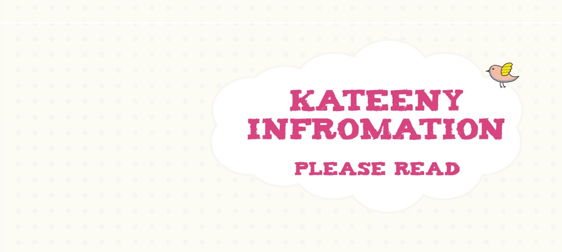 Kateeny info Button for application page.jpg