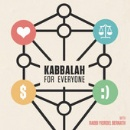 Rabbi Yisroel's Kabbalah for Everyone PODCAST