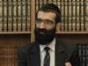 The Jewish 'Agency'