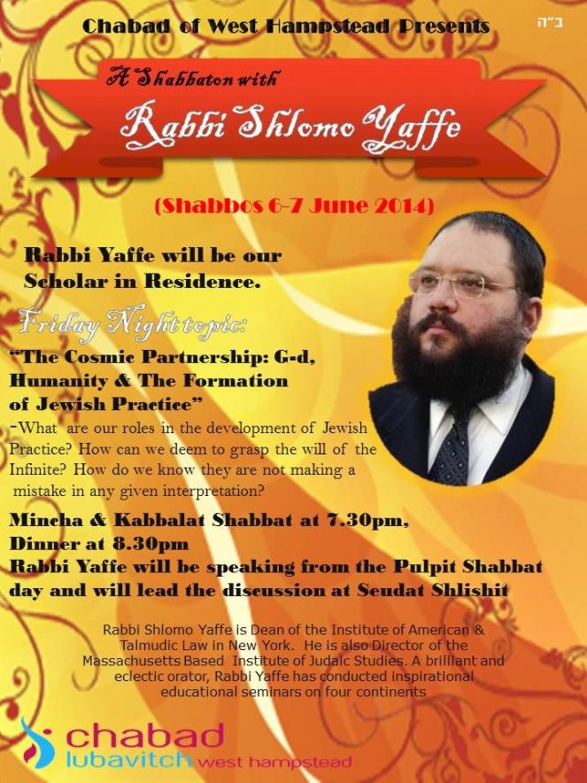 Shabbat Raffi Yaffe.jpg