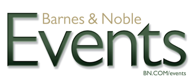 barnes and noble events.png