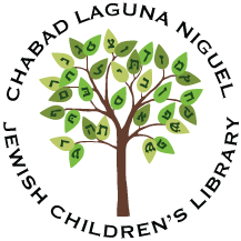 childrenslibrary_logobig.png